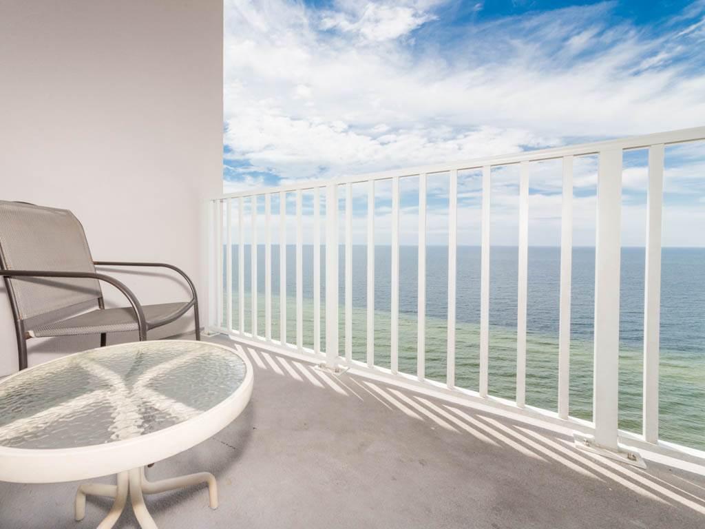 Windemere 1504 Condo rental in Windemere Perdido Key in Perdido Key Florida - #4