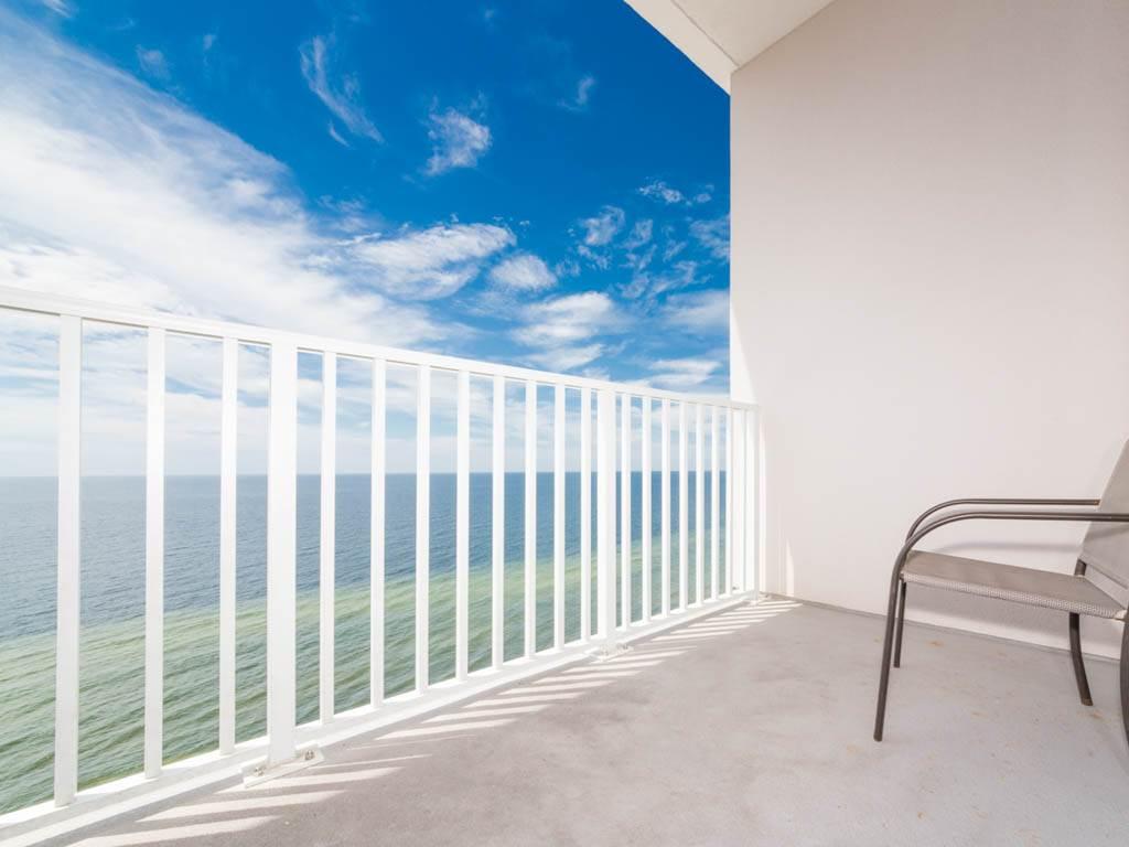 Windemere 1504 Condo rental in Windemere Perdido Key in Perdido Key Florida - #5