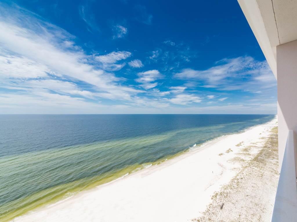 Windemere 1504 Condo rental in Windemere Perdido Key in Perdido Key Florida - #7