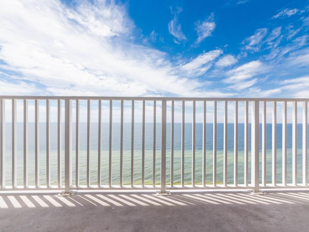Windemere 1504 Condo rental in Windemere Perdido Key in Perdido Key Florida - #9
