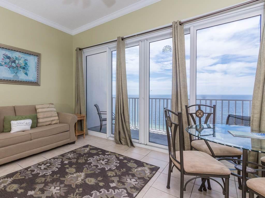 Windemere 1504 Condo rental in Windemere Perdido Key in Perdido Key Florida - #10