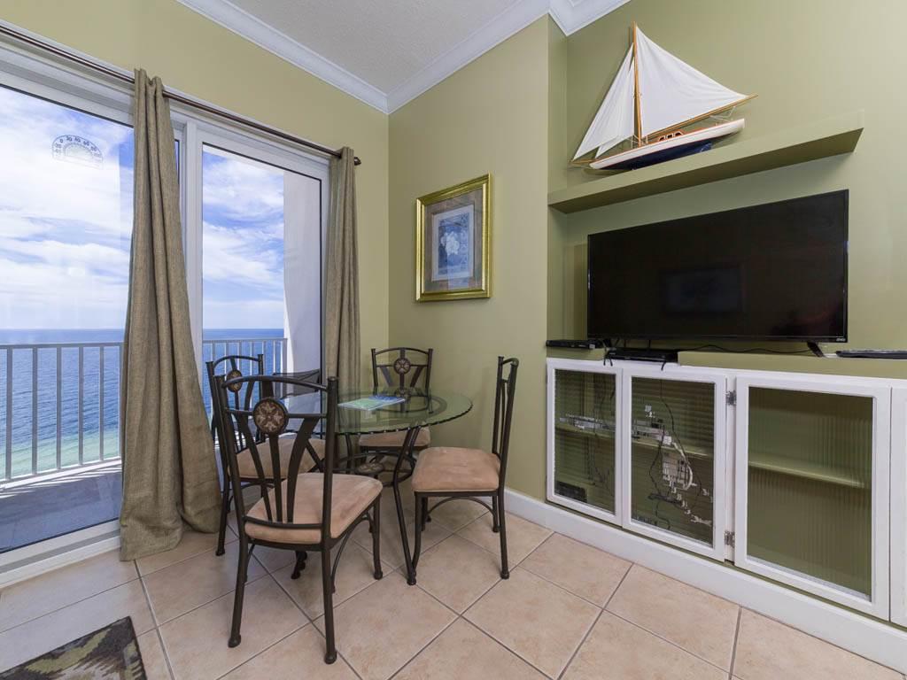 Windemere 1504 Condo rental in Windemere Perdido Key in Perdido Key Florida - #11