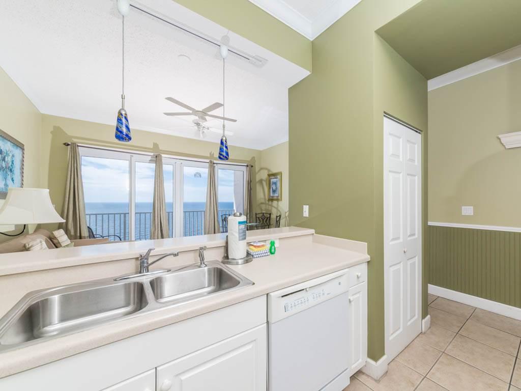 Windemere 1504 Condo rental in Windemere Perdido Key in Perdido Key Florida - #12