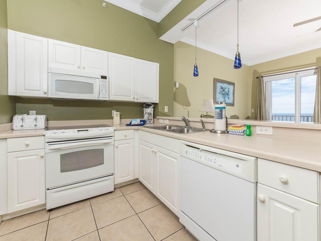 Windemere 1504 Condo rental in Windemere Perdido Key in Perdido Key Florida - #13