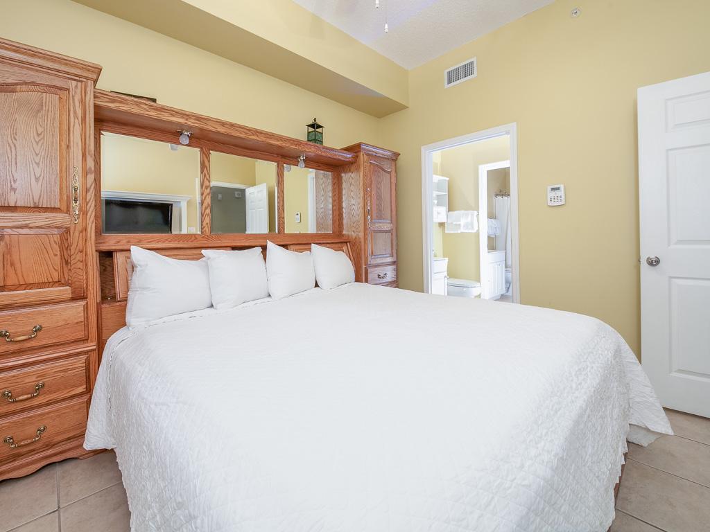 Windemere 1504 Condo rental in Windemere Perdido Key in Perdido Key Florida - #16