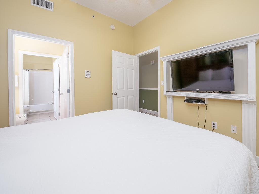 Windemere 1504 Condo rental in Windemere Perdido Key in Perdido Key Florida - #17