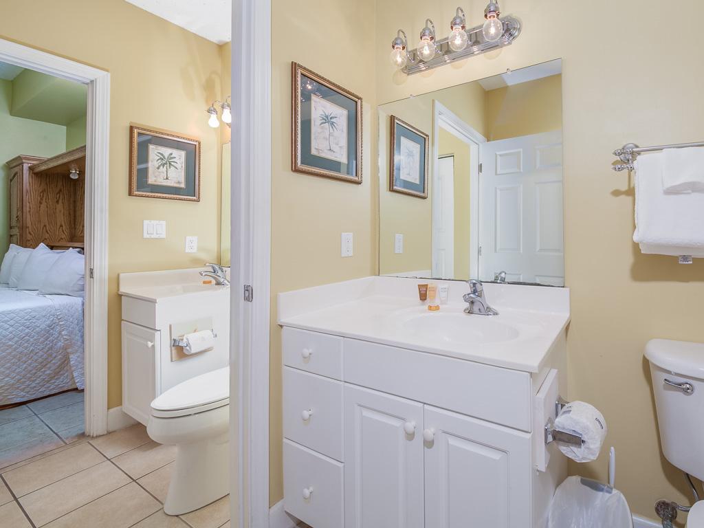 Windemere 1504 Condo rental in Windemere Perdido Key in Perdido Key Florida - #18