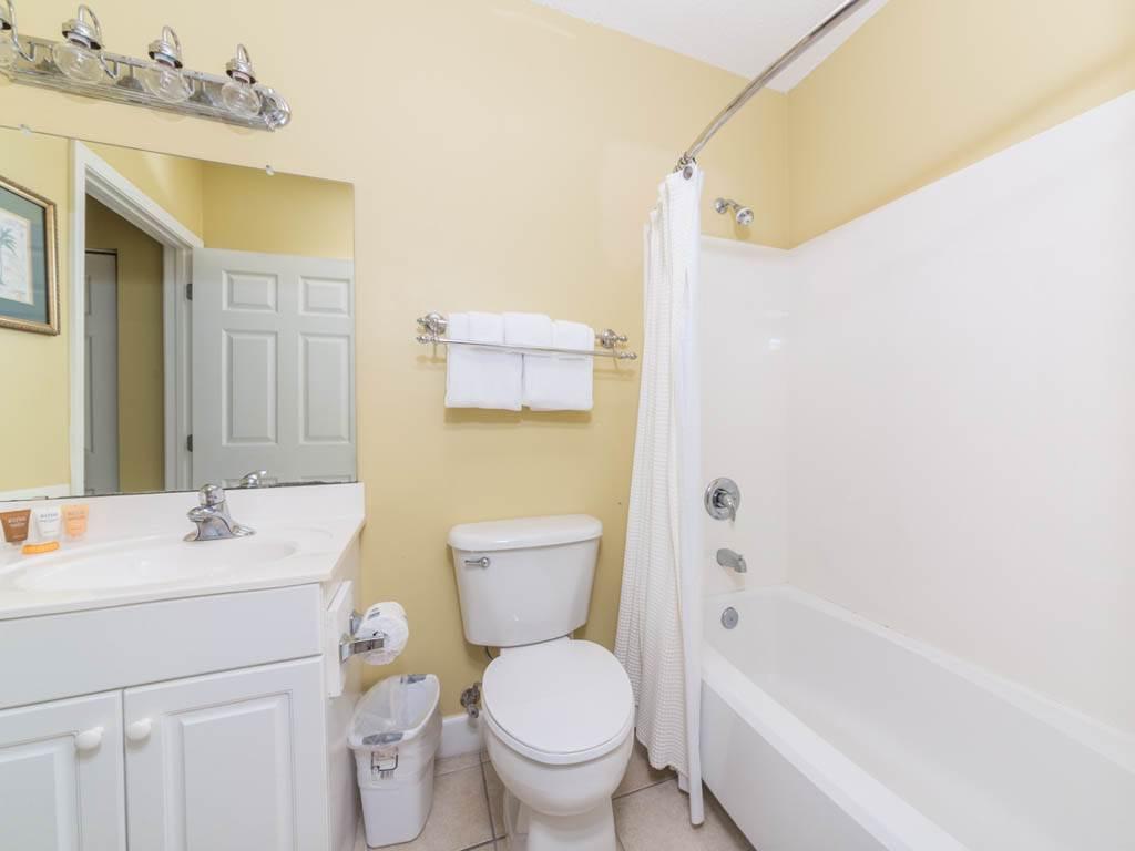 Windemere 1504 Condo rental in Windemere Perdido Key in Perdido Key Florida - #20