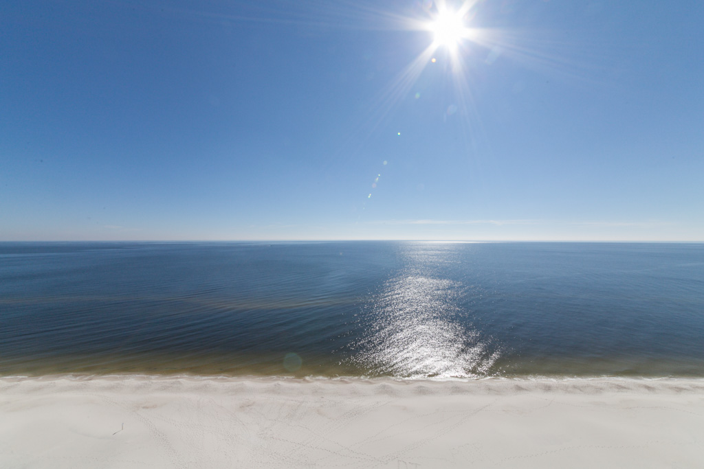 Windemere 1507 Condo rental in Windemere Perdido Key in Perdido Key Florida - #5