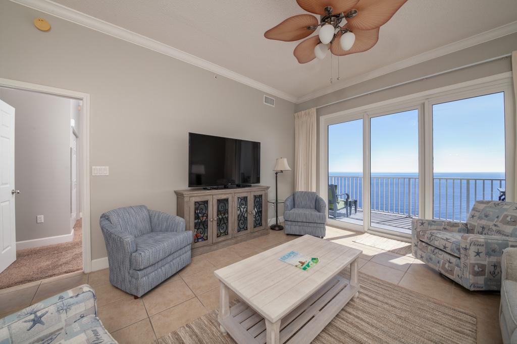 Windemere 1507 Condo rental in Windemere Perdido Key in Perdido Key Florida - #6