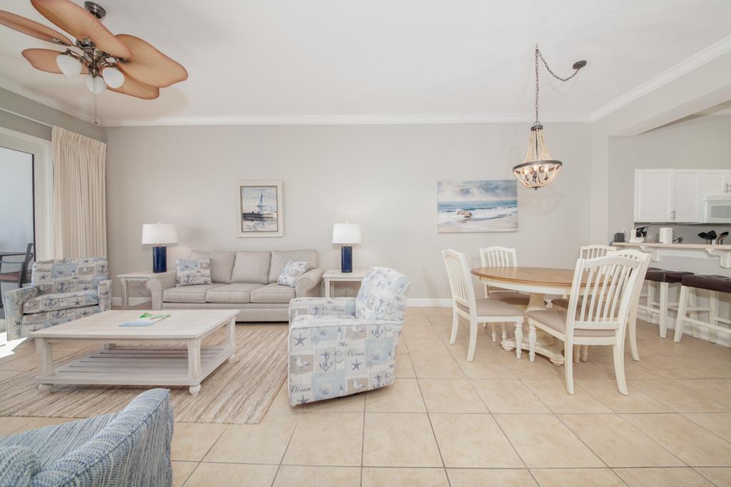 Windemere 1507 Condo rental in Windemere Perdido Key in Perdido Key Florida - #7