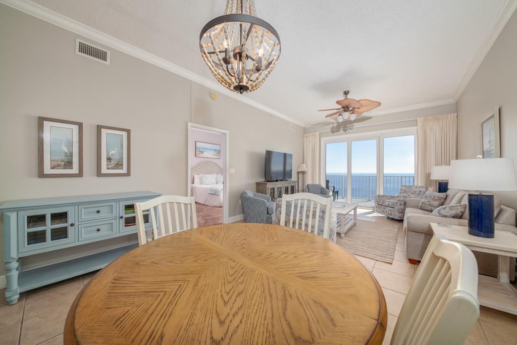 Windemere 1507 Condo rental in Windemere Perdido Key in Perdido Key Florida - #8