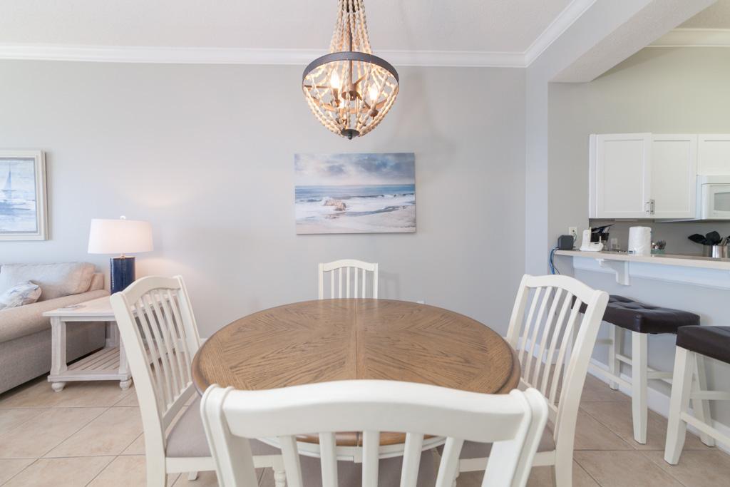 Windemere 1507 Condo rental in Windemere Perdido Key in Perdido Key Florida - #9