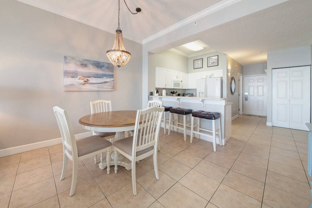 Windemere 1507 Condo rental in Windemere Perdido Key in Perdido Key Florida - #10