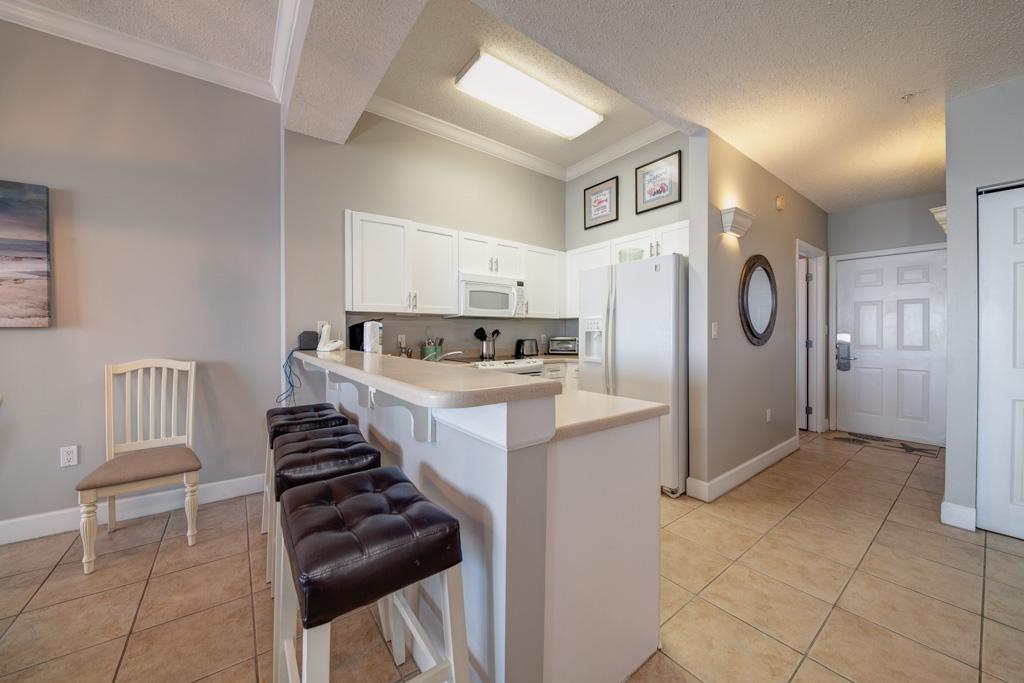 Windemere 1507 Condo rental in Windemere Perdido Key in Perdido Key Florida - #11
