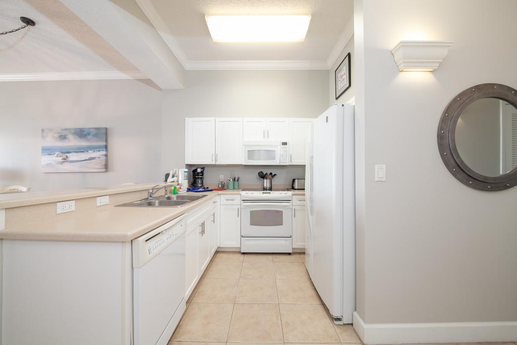 Windemere 1507 Condo rental in Windemere Perdido Key in Perdido Key Florida - #12