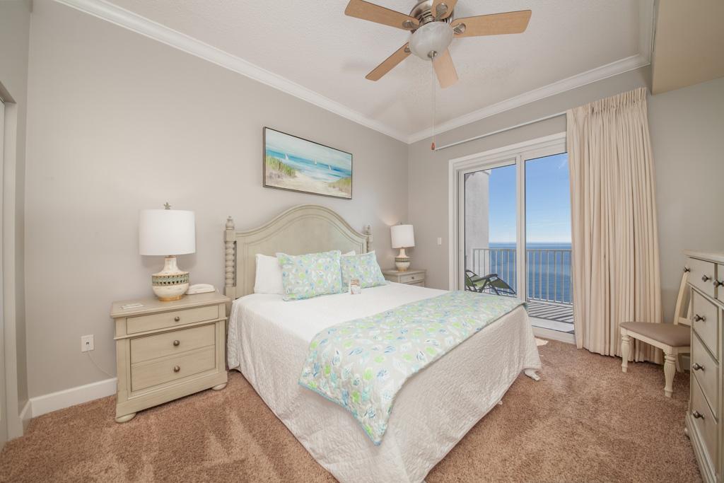 Windemere 1507 Condo rental in Windemere Perdido Key in Perdido Key Florida - #13