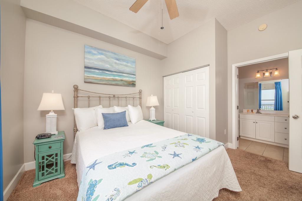 Windemere 1507 Condo rental in Windemere Perdido Key in Perdido Key Florida - #16
