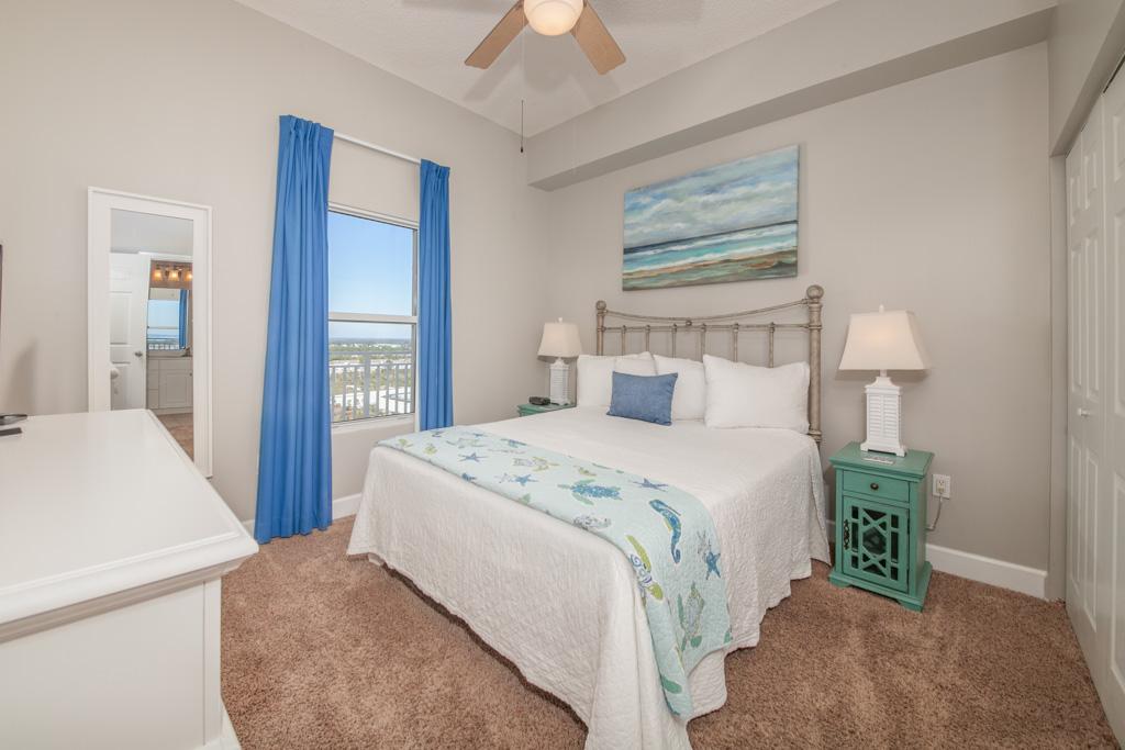 Windemere 1507 Condo rental in Windemere Perdido Key in Perdido Key Florida - #17