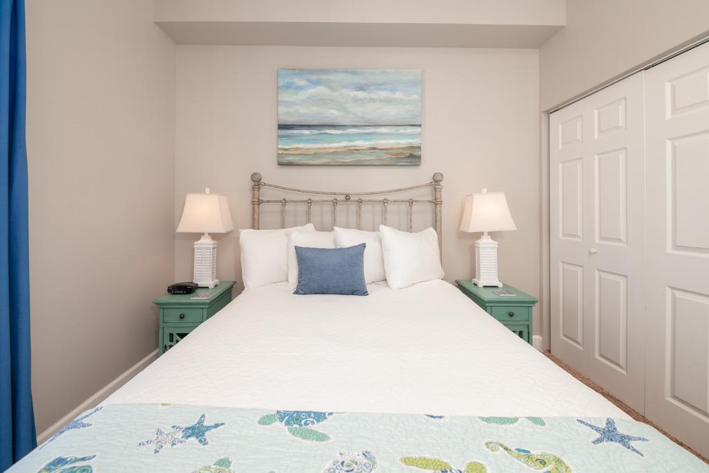 Windemere 1507 Condo rental in Windemere Perdido Key in Perdido Key Florida - #18