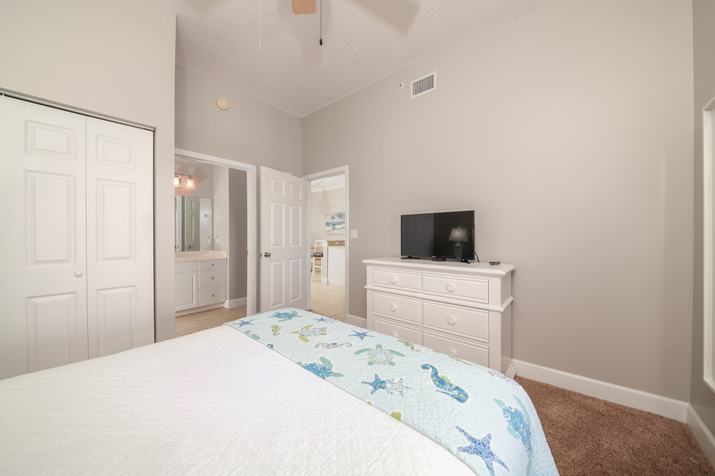 Windemere 1507 Condo rental in Windemere Perdido Key in Perdido Key Florida - #19
