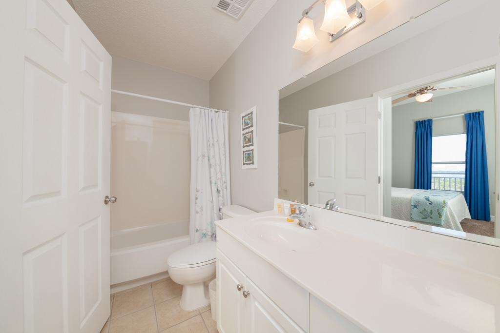 Windemere 1507 Condo rental in Windemere Perdido Key in Perdido Key Florida - #20