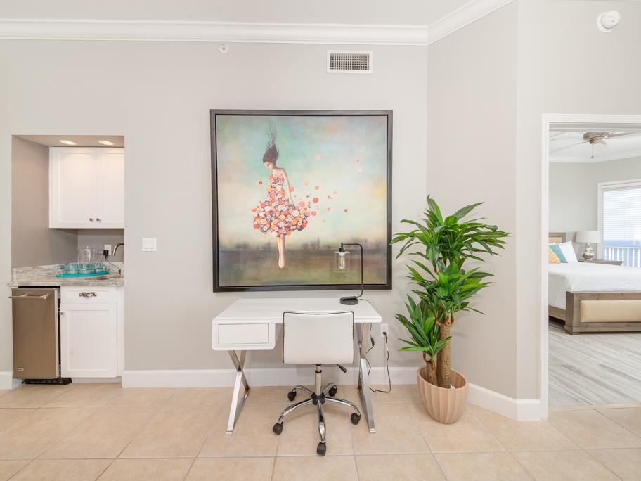 Windemere 1508 Plus Cabana Condo rental in Windemere Perdido Key in Perdido Key Florida - #8