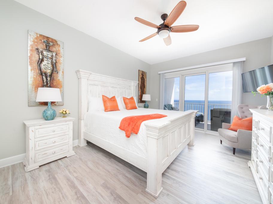 Windemere 1508 Plus Cabana Condo rental in Windemere Perdido Key in Perdido Key Florida - #13