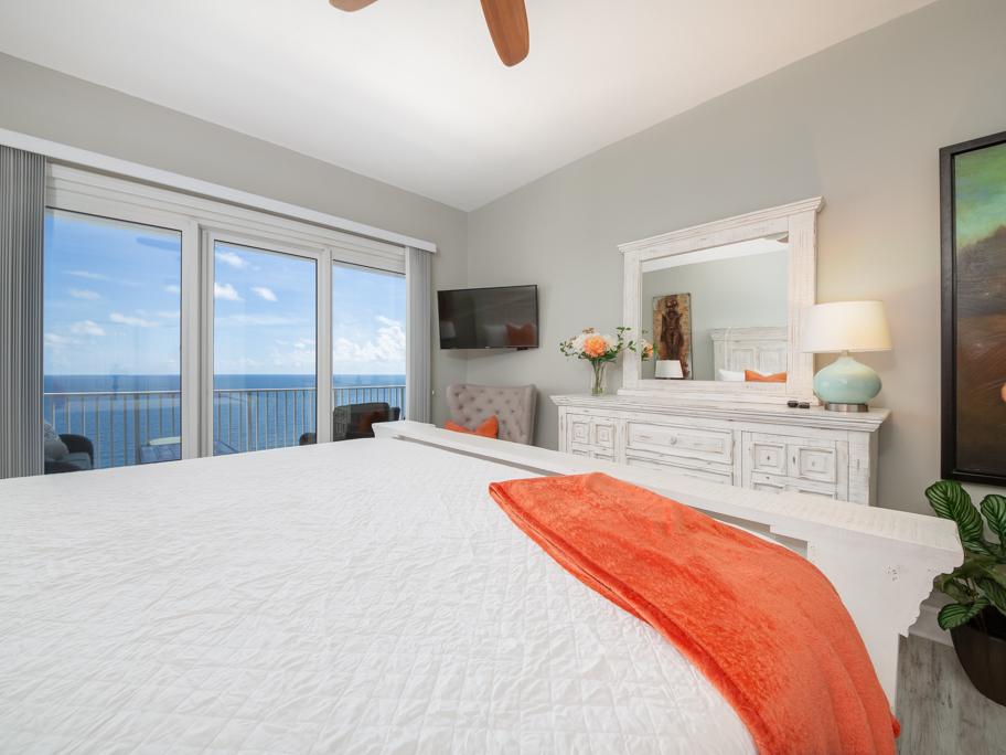 Windemere 1508 Plus Cabana Condo rental in Windemere Perdido Key in Perdido Key Florida - #14