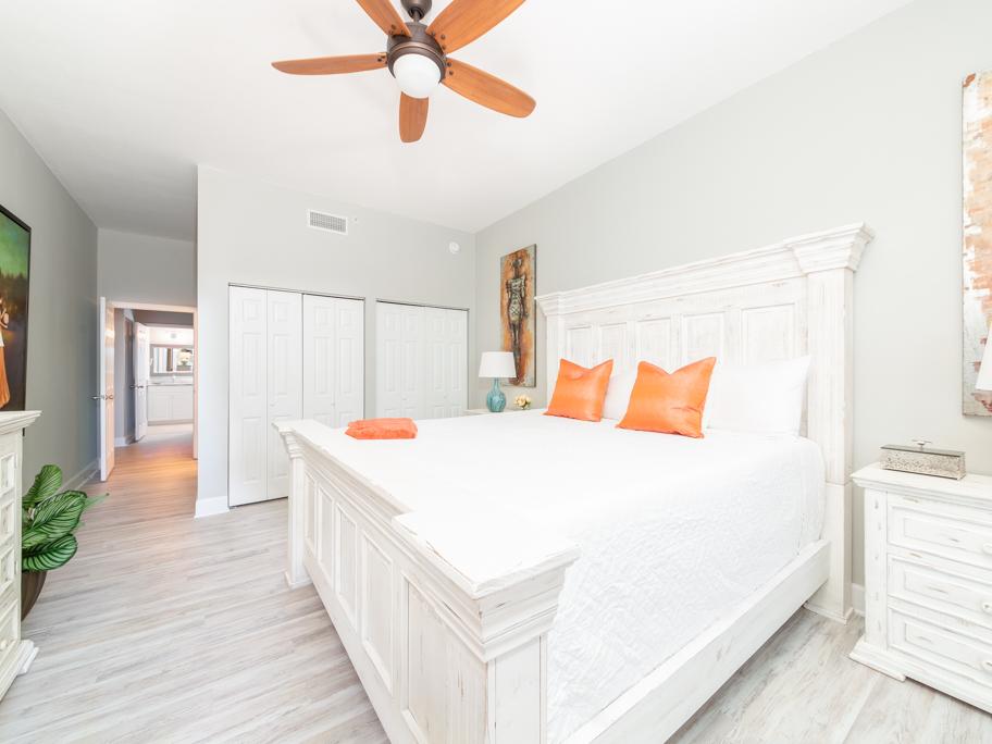 Windemere 1508 Plus Cabana Condo rental in Windemere Perdido Key in Perdido Key Florida - #15