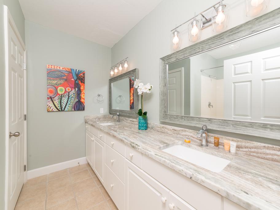 Windemere 1508 Plus Cabana Condo rental in Windemere Perdido Key in Perdido Key Florida - #19