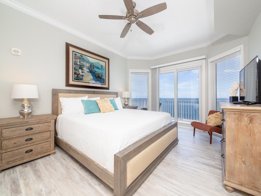 Windemere 1508 Plus Cabana Condo rental in Windemere Perdido Key in Perdido Key Florida - #21