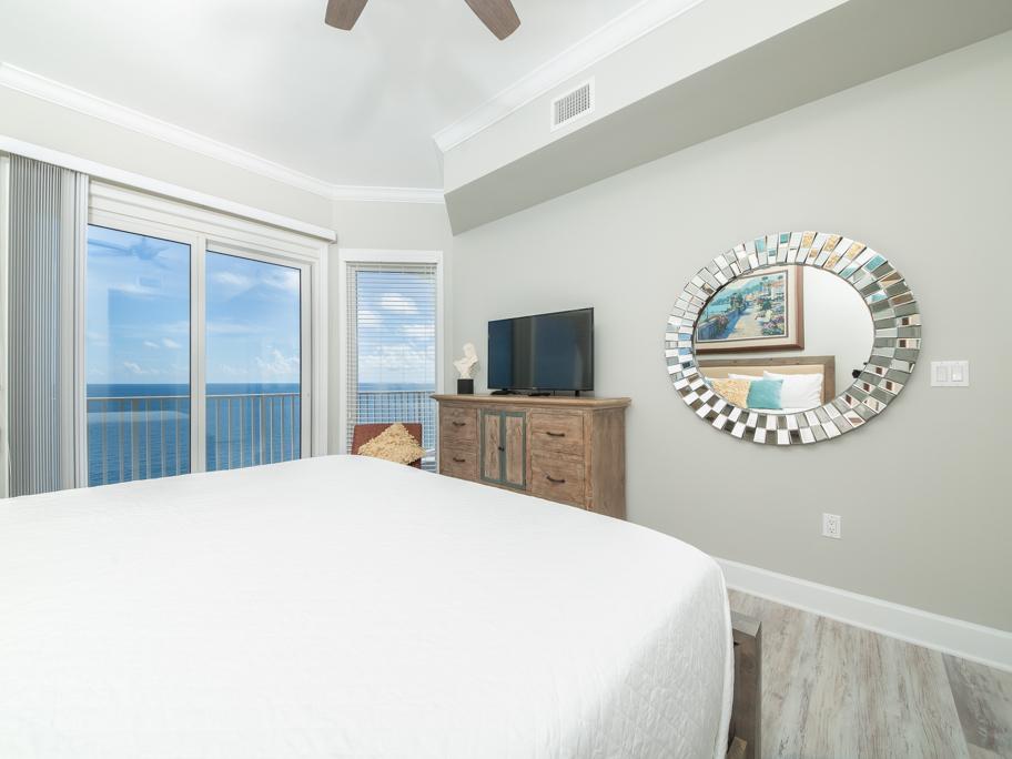 Windemere 1508 Plus Cabana Condo rental in Windemere Perdido Key in Perdido Key Florida - #22