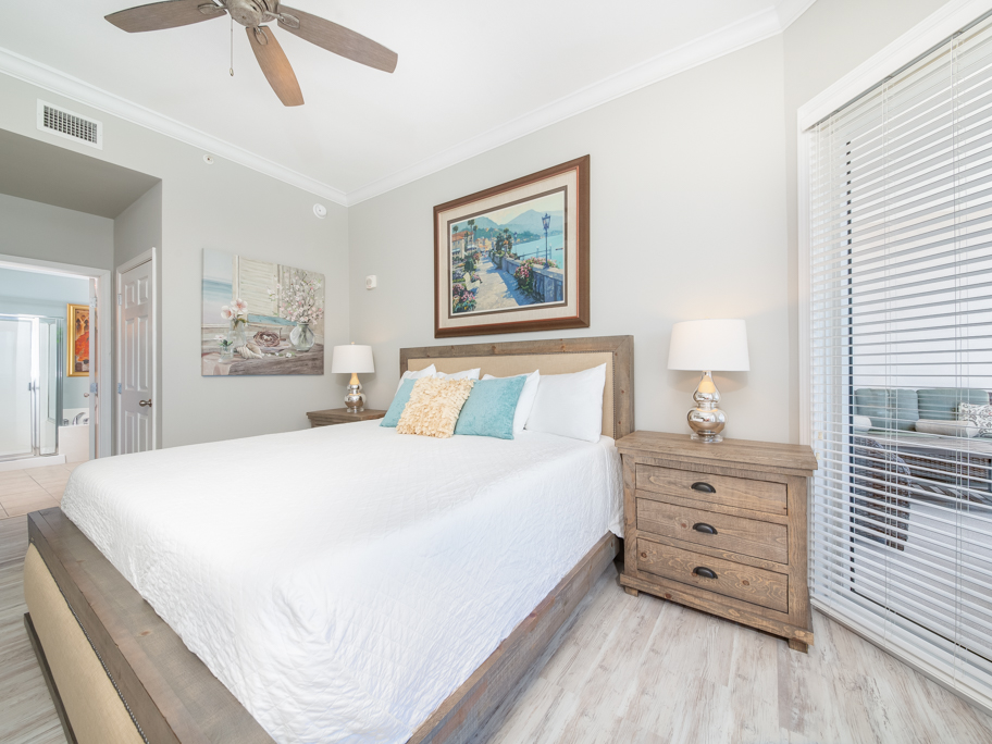 Windemere 1508 Plus Cabana Condo rental in Windemere Perdido Key in Perdido Key Florida - #23