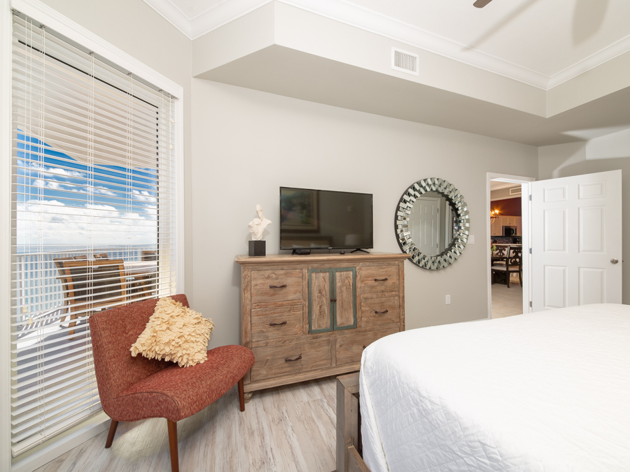 Windemere 1508 Plus Cabana Condo rental in Windemere Perdido Key in Perdido Key Florida - #24