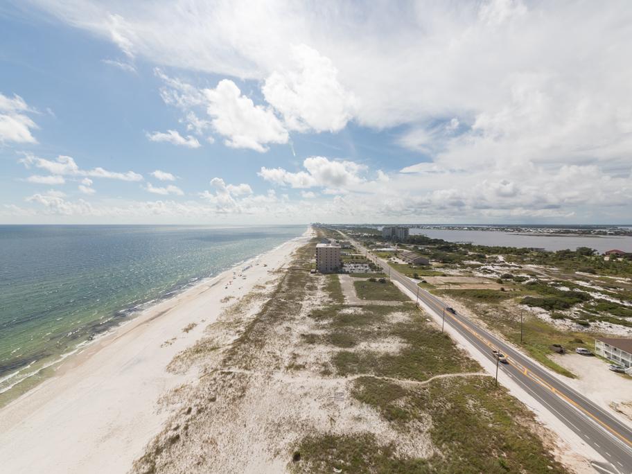 Windemere 1508 Plus Cabana Condo rental in Windemere Perdido Key in Perdido Key Florida - #28