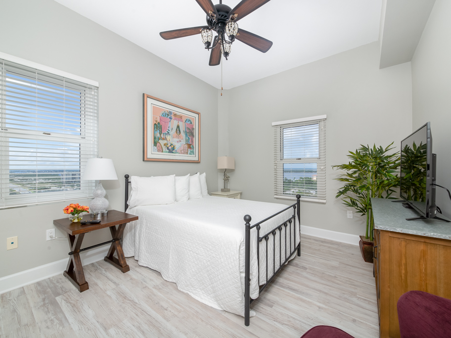 Windemere 1508 Plus Cabana Condo rental in Windemere Perdido Key in Perdido Key Florida - #30