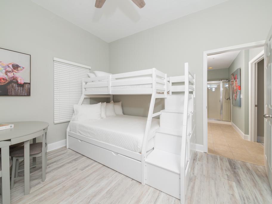Windemere 1508 Plus Cabana Condo rental in Windemere Perdido Key in Perdido Key Florida - #32