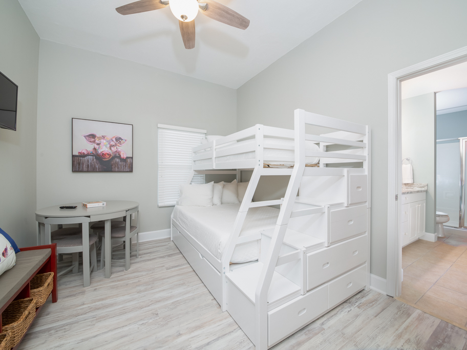 Windemere 1508 Plus Cabana Condo rental in Windemere Perdido Key in Perdido Key Florida - #33