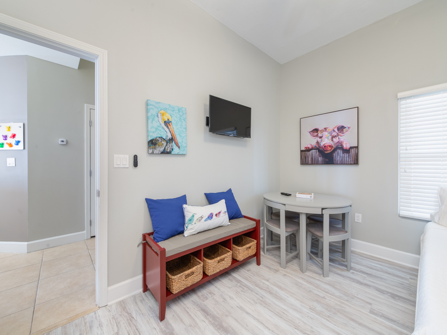 Windemere 1508 Plus Cabana Condo rental in Windemere Perdido Key in Perdido Key Florida - #35