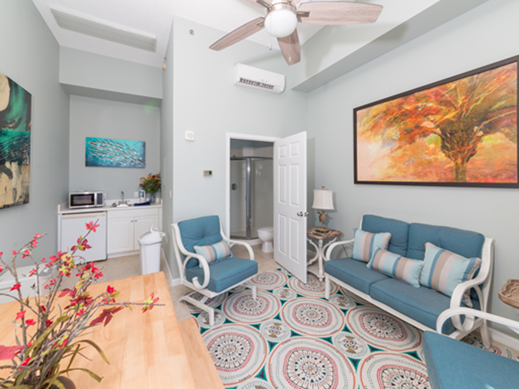 Windemere 1508 Plus Cabana Condo rental in Windemere Perdido Key in Perdido Key Florida - #37