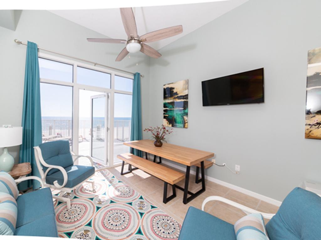 Windemere 1508 Plus Cabana Condo rental in Windemere Perdido Key in Perdido Key Florida - #38