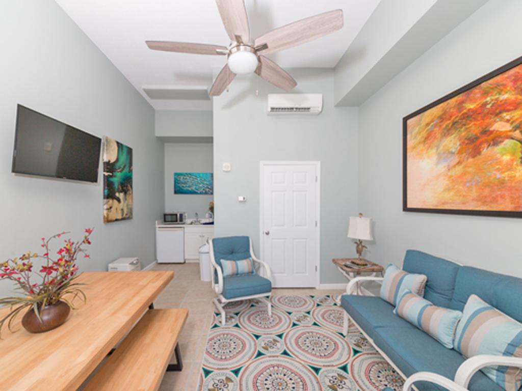 Windemere 1508 Plus Cabana Condo rental in Windemere Perdido Key in Perdido Key Florida - #40