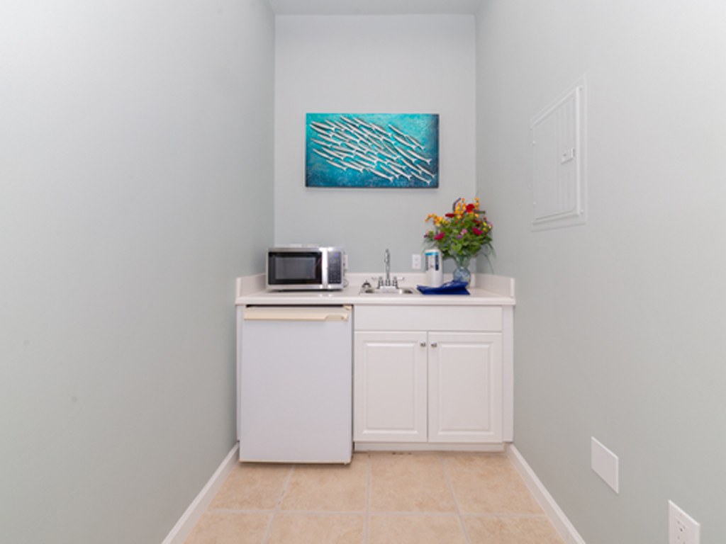 Windemere 1508 Plus Cabana Condo rental in Windemere Perdido Key in Perdido Key Florida - #41