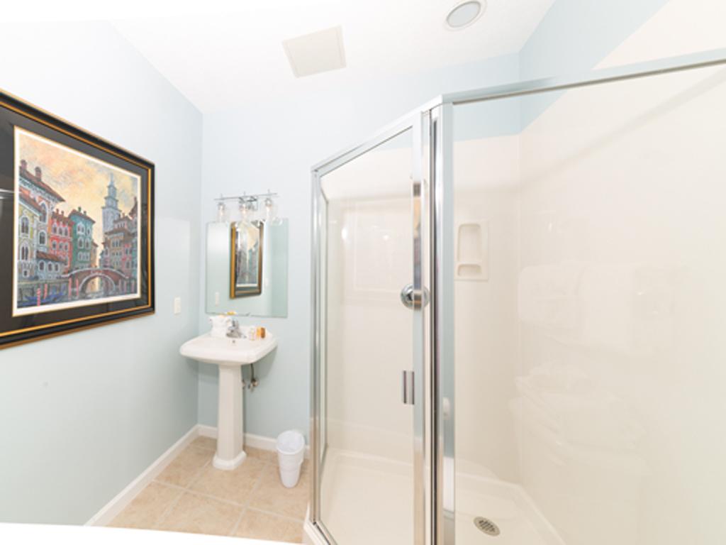 Windemere 1508 Plus Cabana Condo rental in Windemere Perdido Key in Perdido Key Florida - #42