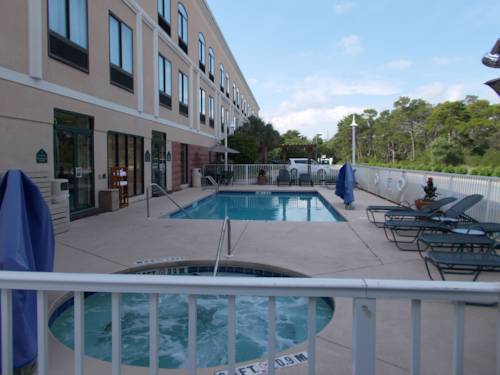Wingate By Wyndham - Destin Fl in Destin FL 08
