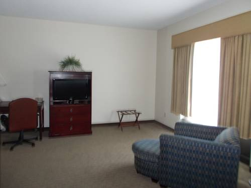 Wingate By Wyndham - Destin Fl in Destin FL 40