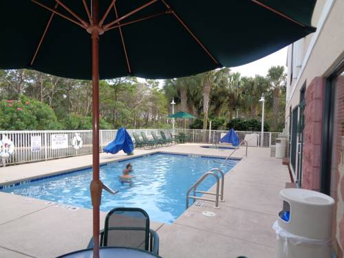 Wingate By Wyndham - Destin Fl in Destin FL 51
