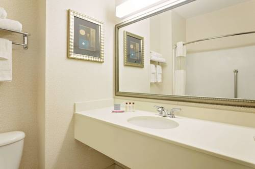 Wingate By Wyndham - Destin Fl in Destin FL 53
