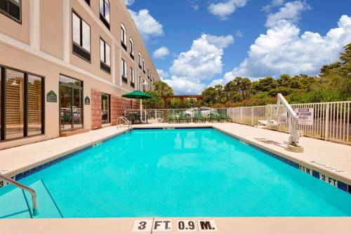 Wingate By Wyndham - Destin Fl in Destin FL 55